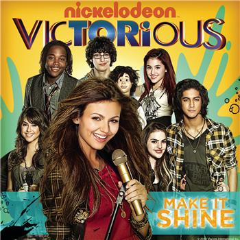 Cat Valentine Images Cat Victorious Wallpaper And Background Photos