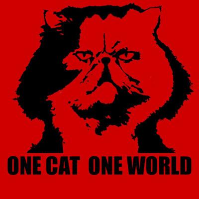 chats emblem
