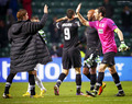 Celtic - Juventus 0-3 CL 2013 - juventus photo