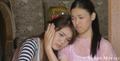 Cha Cha Maembong with Nelydia Senrose