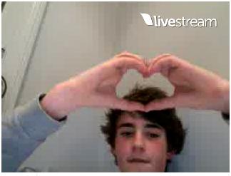 Charlie Loves Du