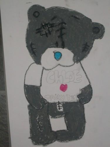 Chloe Art
