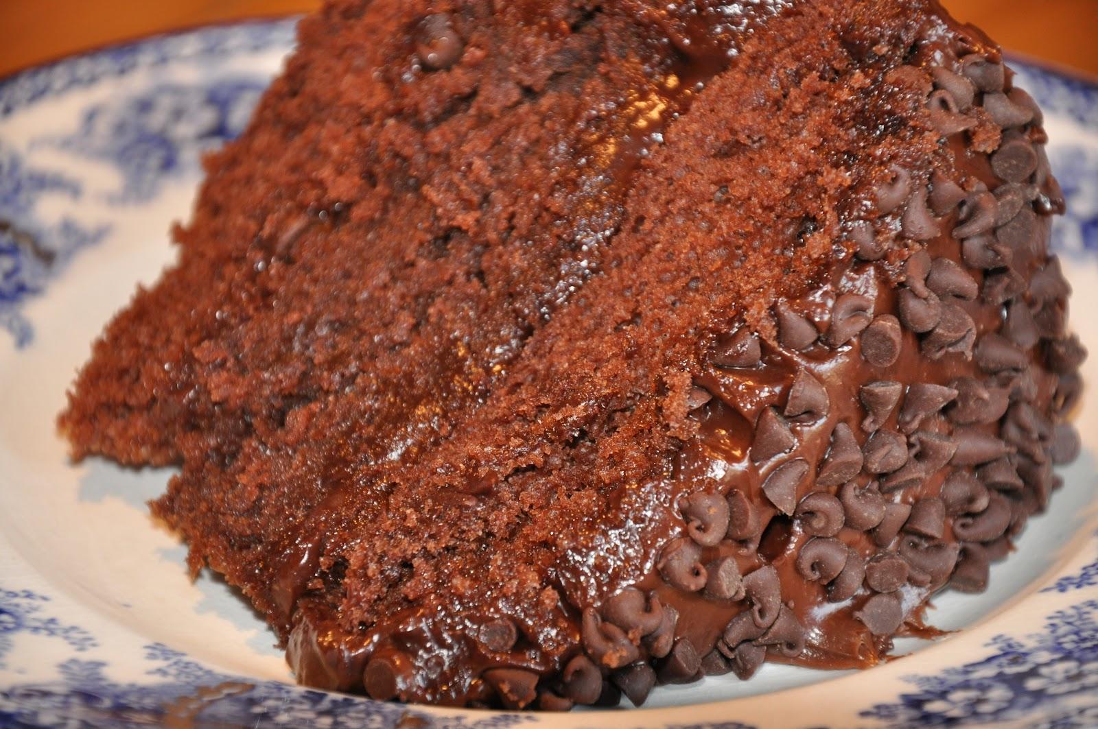 Брауни торт рецепт с пошагово