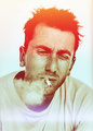 Cigarettes - tim-roth photo