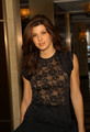 Citymeals-On-Wheels' 17th Annual Power Lunch for Women - marisa-tomei photo