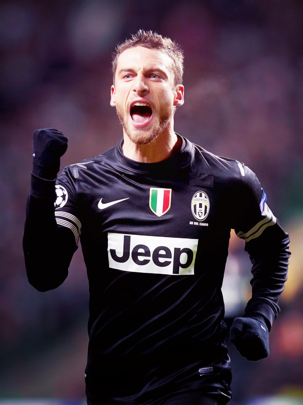 marchisio - photo #6