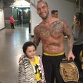 Cm punk!! - cm-punk photo