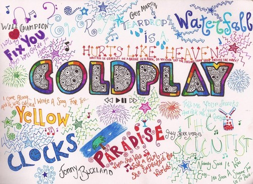 Coldplay images coldplay hd wallpaper and background photos 33682321 coldplay wallpaper possibly with a sign entitled coldplay voltagebd Choice Image