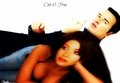 Cole & Prue - charmed photo