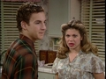 Cory &amp; Topanga - boy-meets-world photo