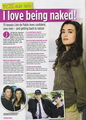 Cote article