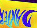 Daxter - jak-and-daxter fan art