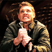 Dean Winchester - jensen-ackles icon