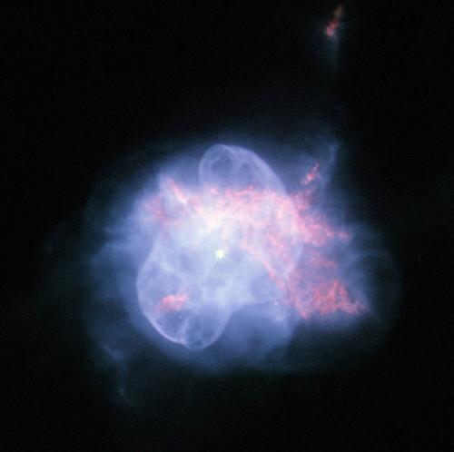Dying estrela