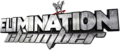 ELIMINATION CHAMBER 2013 LOGO - wwe photo
