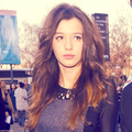 Eleanor &lt;33 - eleanor-calder photo