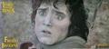 Elijah Wood-Frodo Lord of the Rings - movies fan art