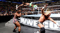 Elimination Chamber Digitals 2/17/13