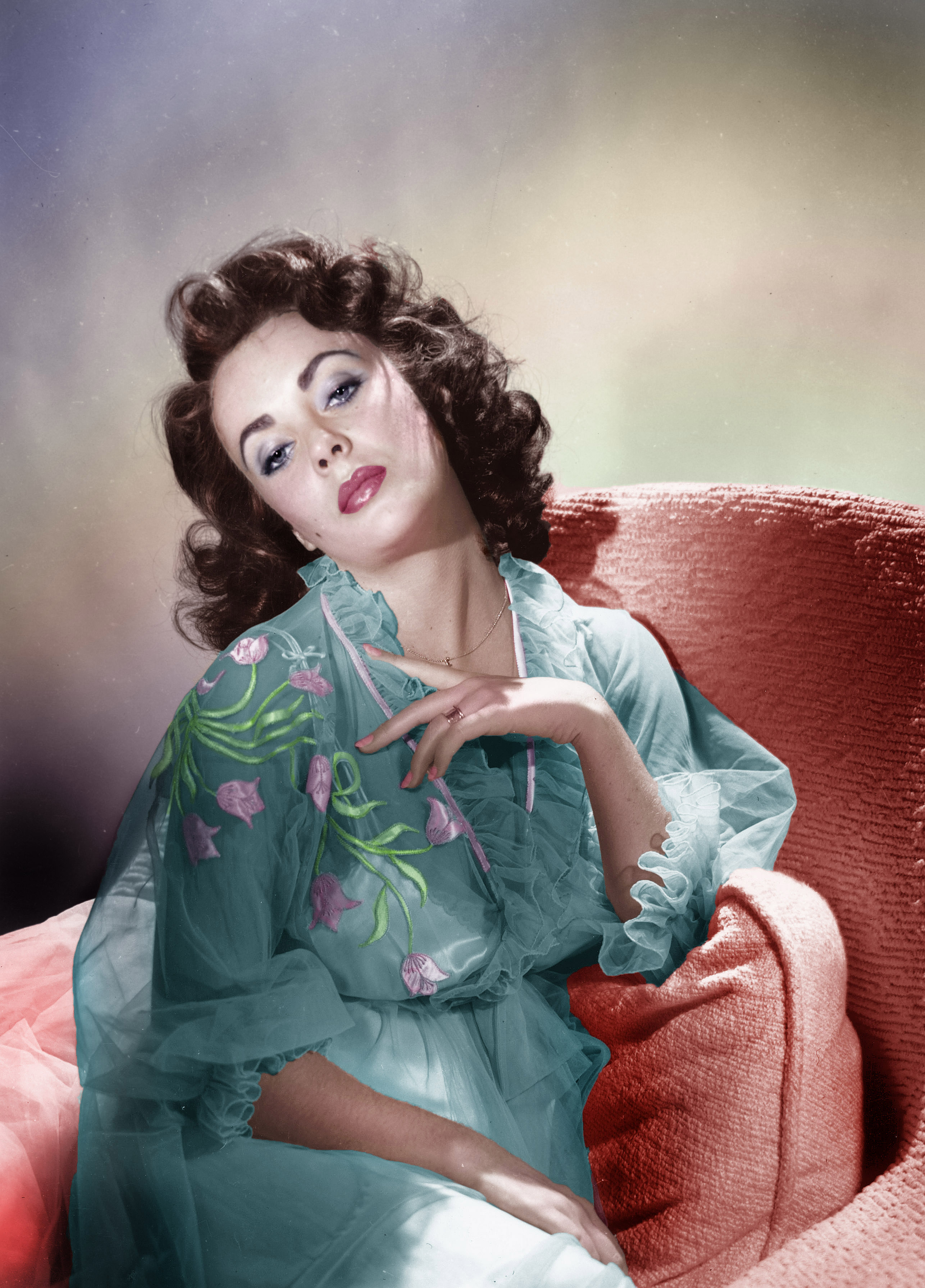 Elizabeth Taylor images Elizabeth Taylor HD wallpaper and ...