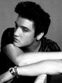 Elvis Presley ♥