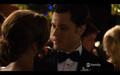 Emma&Ethan dance