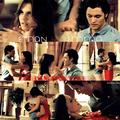 Emma&Ethan dancing