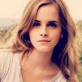 Emma iconen x