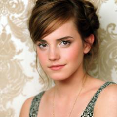 Emma các biểu tượng x