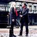 Emma & Neal 2x14<3