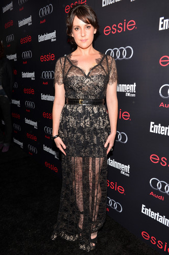 Entertainment Weekly Pre-SAG Party 2013