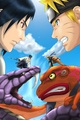 Epicness  - shonen-jump-naruto-shippuden photo