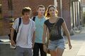 Episode 3.06 - Cascading Failures  - shameless-us photo