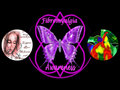 Fibro Awareness - fibromyalgia-awareness fan art