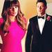 Finn & Rachel 4x14<3