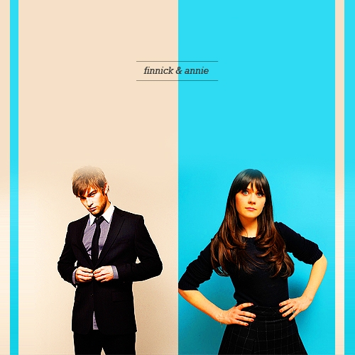 Finnick & Annie fondo de pantalla with a business suit, a suit, and a well dressed person called Finnick & Annie