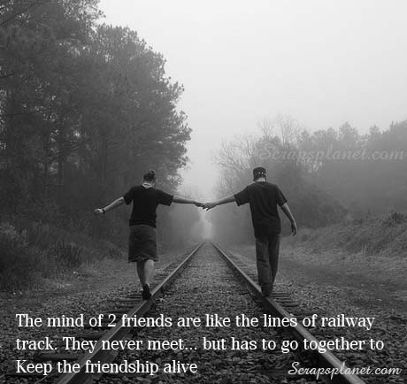 Friendship..:)