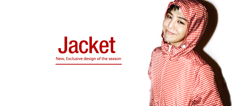 Big Bang images G-DRAGON for BSX wallpaper and background photos ... 66d003ac7