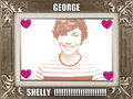 GEORGE SHELLY !!!!!