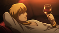GILGAMESH - haremaster99 photo