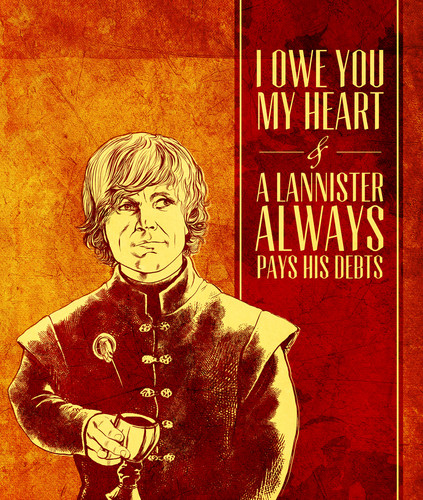 Game Of Valentines