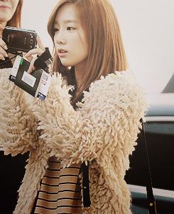 Girls' Generation/SNSD