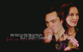 Gossip Girl  - annalovechuck wallpaper