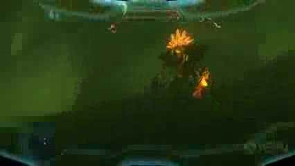 Halo 4 {From Trailer}