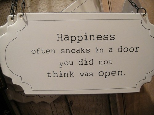 Happiness উদ্ধৃতি Graphics...