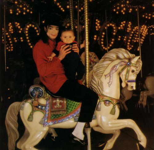 Happy 16th birthday Prince! <3