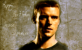 Happy Birthday Jesse Spencer! - jesse-spencer fan art