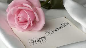 Happy Valentine's Day, My Fairy Cousin Ana