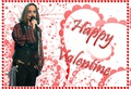 Happy valentine everyone!!! - johnny-depp fan art