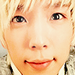 Himchan - himchan icon