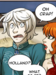 "Holland ""Oh Crap"" - strays-online-a-fantasy-webcomic icon"